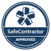 Branch-Walkers-Safe-Contractor-Approved