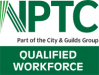 NPTC-Qualified-Tree-Surgeons