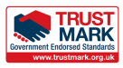 Branch-Walkers-TrustMark-Approved-Contractors-
