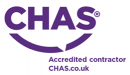 chas-accredited-contractor-chas.co.uk